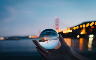 Digital Marketing Predictions for 2021