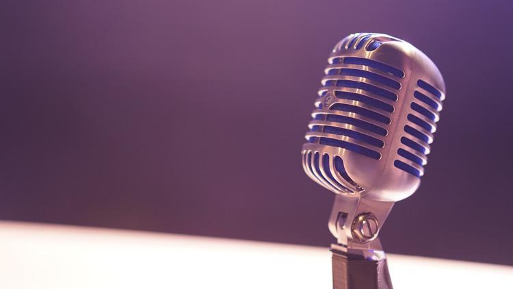 Guy Kawasaki podcast with Sinan Aral